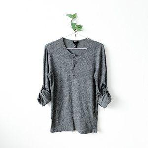 2/$20 H&M Long Sleeve